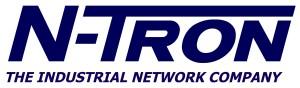 NTRON_logo_tag