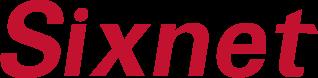 Sixnet-logo_MSO